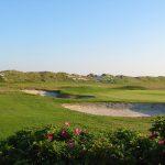 Liens (Golf) - Wikipedia