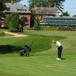 Les défis massifs auxquels sont confrontés les clubs de golf à la réouverture des portes