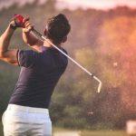 Comment regarder la chaîne de golf sans câble