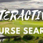 Top 100 terrains de golf | Parcours de golf | Golfshake.com