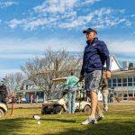 Demandez à Syracuse.com: Puis-je jouer au golf? Un CPAP est-il un ventilateur? Mise à jour des ventes de voitures