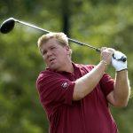 Quel est le score le plus élevé sur un seul trou dans l'histoire de la tournée PGA? - Diffusion sportive | Pure Sports
