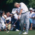 L'histoire de la distance de conduite sur le circuit de la PGA - Hit It Longer