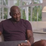 Les golfeurs qui auraient pu parler de Michael Jordan dans Last Dance