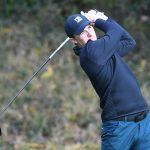 Fantasy Golf Cheat Sheet: Genesis Invitational