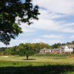 Pursell Farms propose une aventure en plein air, un complexe de luxe