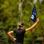 Comment certains terrains de golf du Michigan s'adaptent à l'ouverture malgré le coronavirus