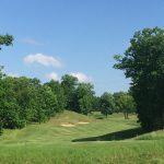 Neuf terrains de golf du Michigan qui sont difficiles mais accessibles à pied