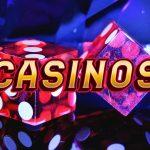 La plupart des casinos de la côte du Mississippi rouvrent jeudi. Voici une liste de services qui ont changé. - WXXV 25
