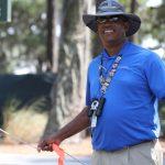 PGA TOUR Possibilités de bénévolat disponibles