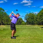 Samoset va rejoindre un nombre croissant de terrains de golf de la région ouvrant pour la saison