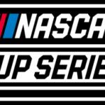 #SportsReport: Harvick gagne à Darlington alors que NASCAR revient sur les pistes