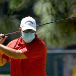 Le golf déterminé à rester sur son terrain avec de nouveaux protocoles de sécurité