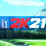 PGA Tour 2K21 Xbox One: date de sortie, précommande, prix et plus - RealSport