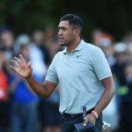 La PGA Tour publie son calendrier 2020 - KSL Sports