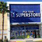 PGA TOUR Superstore réalise une année record avec + 15% de croissance des ventes en magasin
