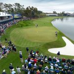 PGA TOUR et NBC Sports Group annoncent la diffusion en direct de chaque tir pendant le championnat THE PLAYERS en 2020