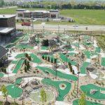 L'État demande la fermeture d'un terrain de golf miniature à Westfield - WISH-TV   Nouvelles d'Indianapolis   Indiana Météorologie   Indiana Traffic