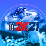 PGA Tour 2K21 PC: Steam, pré-téléchargement, configuration requise, date de sortie, éditions et plus - RealSport