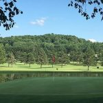 Princeton Valley GC choisit Green Golf Partners comme gestionnaire