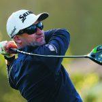 Russell Knox soutient les plans de la PGA Tour mais admet que le retour du golf est un «risque»