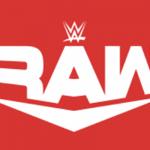 HEYDORN'S WWE RAW REPORT 5/25: Couverture en perspective Alt du spectacle en direct dans un environnement sans foule, y compris McIntyre dans le salon MVP, Andrade vs Crews pour le championnat des États-Unis, le match n ° 1 des femmes, et plus encore -