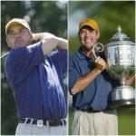 Où est Tiger-Slayer et vainqueur du championnat PGA 2002 Rich Beem? - Diffusion sportive | Pure Sports