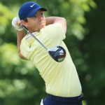 Table ronde d'experts: TOUR Championship