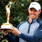 PGA Tour Picks: The Players Championship
