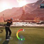 Rory McIlroy PGA Tour dans le test: réédition de nouvelle génération avec une portée réduite de moitié - mise à jour vidéo