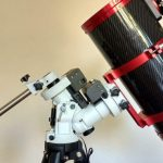 SharpStar D 150 mm f / 2,8 HNT: un télescope imageur avec une vision nette - Astronomy Now