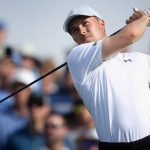 Fantasy Insider: AT&T Pebble Beach Pro-Am