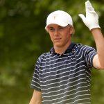 Retour sur les spectaculaires débuts de Spieth PGA TOUR 2010