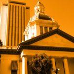 Coup de soleil - La lecture du matin de ce qui est chaud dans la politique floridienne - 5.21.20
