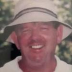 Thomas L. Brophy, Jr. 78 - centraljersey.com