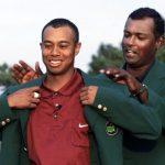5 golfeurs avec le plus de victoires sur le circuit de la PGA