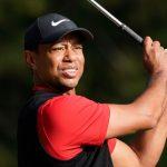 PGA Tour, LPGA droits de télévision à gagner: Où le golf atterrira-t-il?