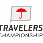 Bourse du championnat des voyageurs 2019, part du gagnant, paiement en argent