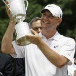 Chronique: l'US Open perd une partie de son identité sans qualification | WTOP