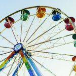 Le conseil de comté reconsidérera le mini-golf et la grande roue Sandestin - The Defuniak Herald & Beach Breeze