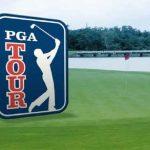 Quel est le programme de la tournée PGA 2020? »Rizacademy
