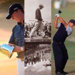 Les 22 plus grandes saisons de la PGA Tour de tous les temps, classées