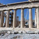 La Grèce séduit les invités allemands d'été