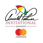 Argent Arnold Palmer sur invitation 2020: bourse, part du gagnant, paiement en argent