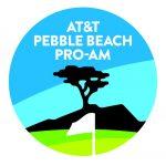 Argent AT-T Pebble Beach Pro-Am 2020: bourse, part du gagnant, paiement en argent