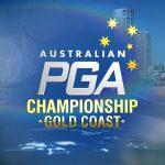 Résultats finaux du championnat australien de la PGA 2019: remise des prix et classement
