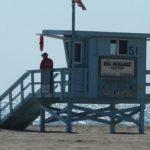 Le comté de Los Angeles ouvre des pistes cyclables sur la plage, des centres commerciaux avec bordures; Défilés de voitures OK - SCVNews.com