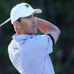 Billy Horschel sur la mise à pied du golf, le projet de retour du Tour et sa nouvelle aventure