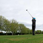 «Jour de Noël» pour les golfeurs alors que les membres affluent vers les fairways