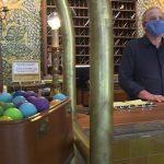 Comment les arcades et les clubs sociaux de Richmond prévoient de rouvrir et d'assurer la sécurité des clients